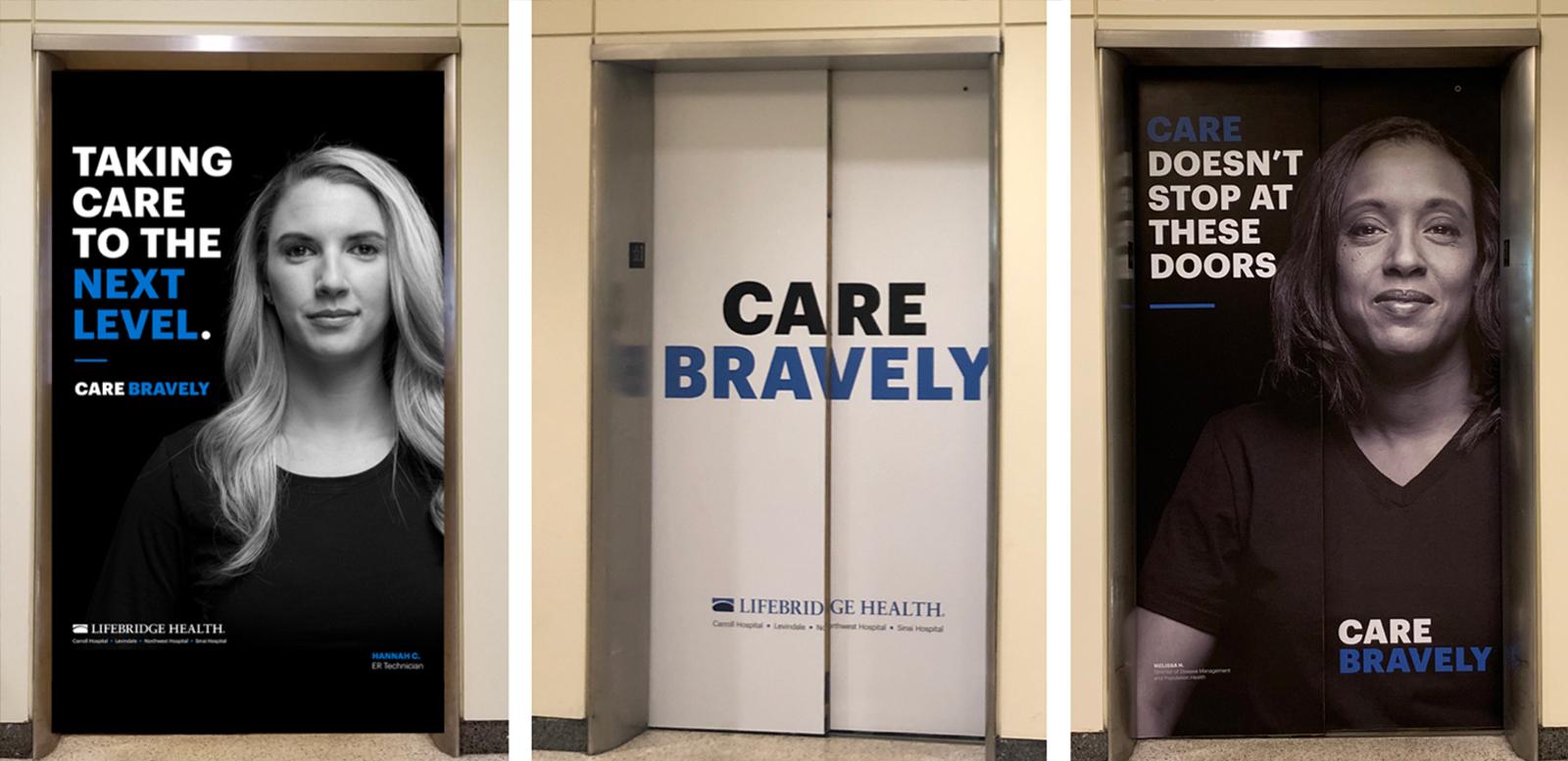 Image: https://a.storyblok.com/f/114448/1600x777/28826977dc/lifebridge-elevator-1600x777.jpg