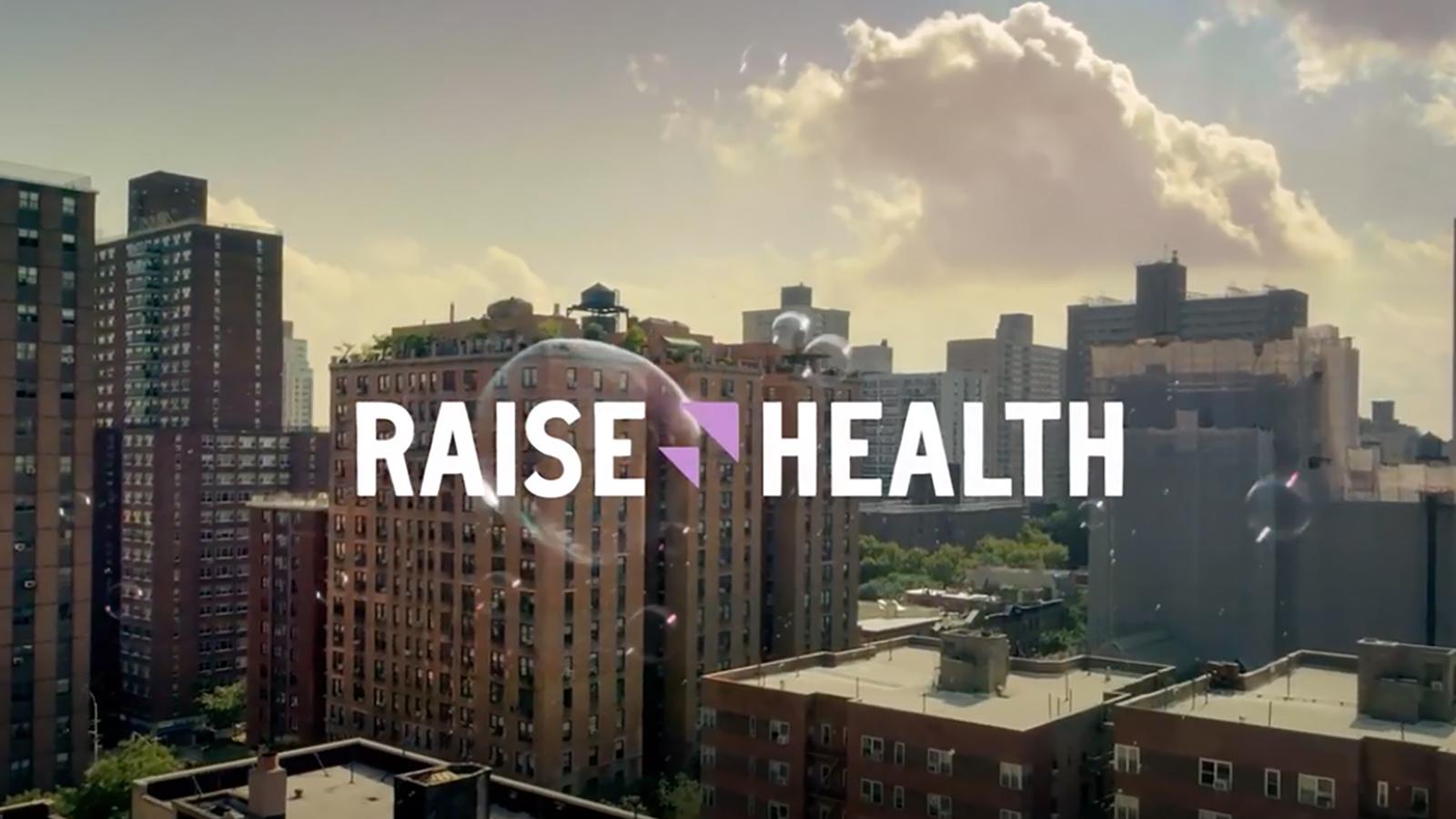 Image: https://a.storyblok.com/f/114448/1600x900/9503df769b/northwell-raise-health-16x9.jpg