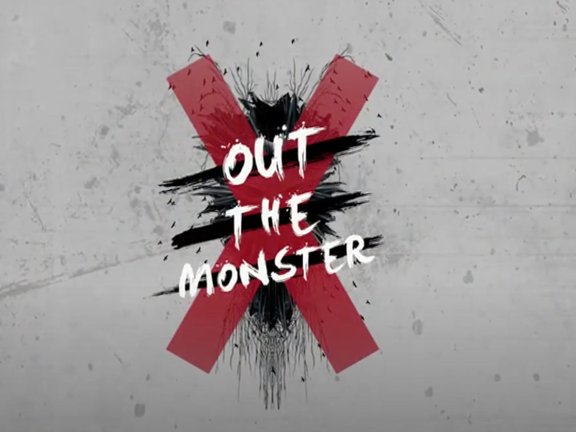 Image: https://a.storyblok.com/f/114448/1874x1406/6606348f3a/orexo-out-the-monster-4x3.jpg