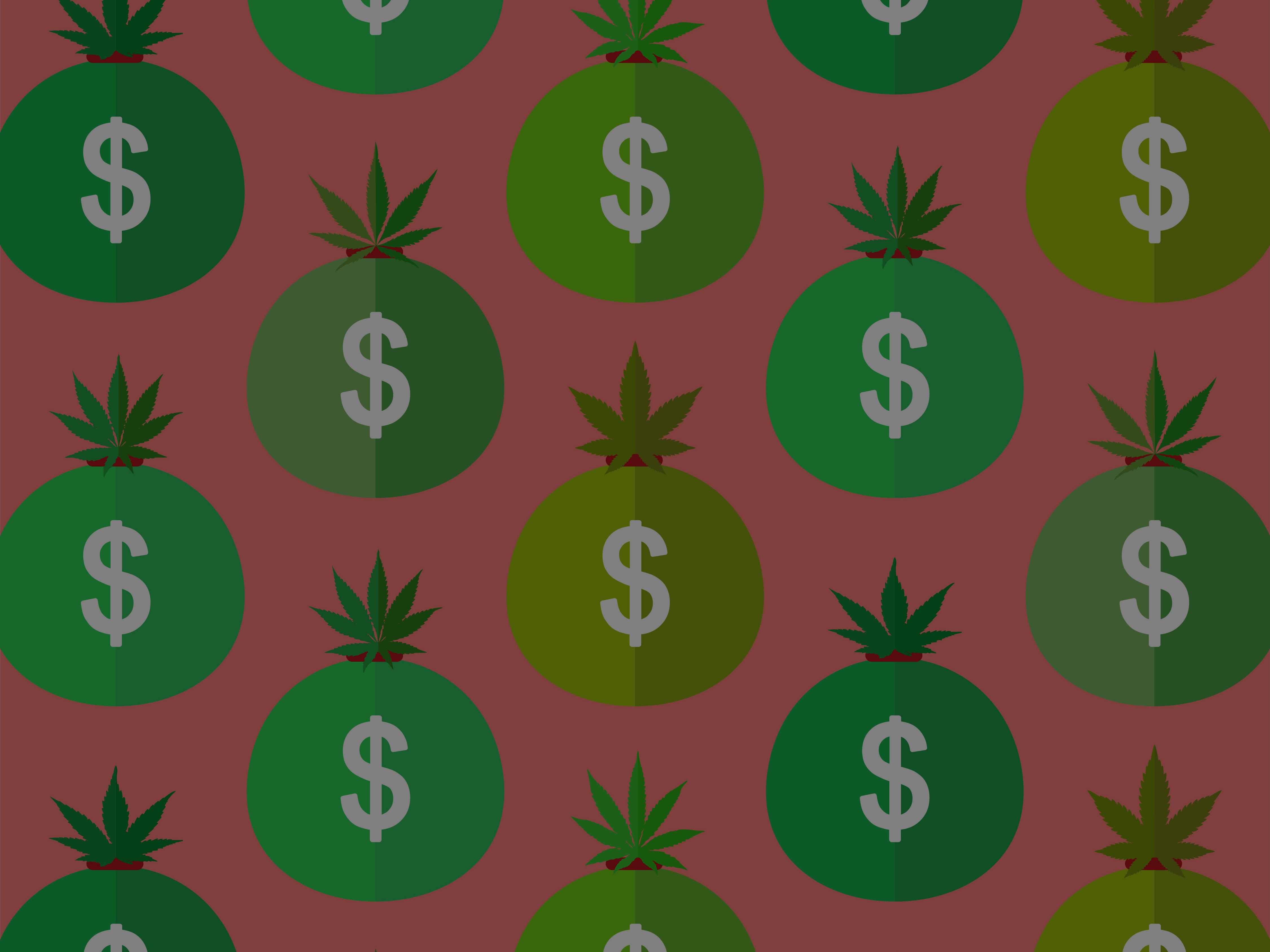 Image: https://a.storyblok.com/f/114448/4501x3375/26a5399721/the-movement-to-legalize-marijuana-4x3.jpg