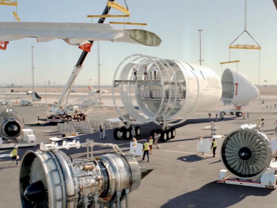 Image: https://a.storyblok.com/f/114448/960x720/d555da5661/emirates-movement-inside-4x3.jpg