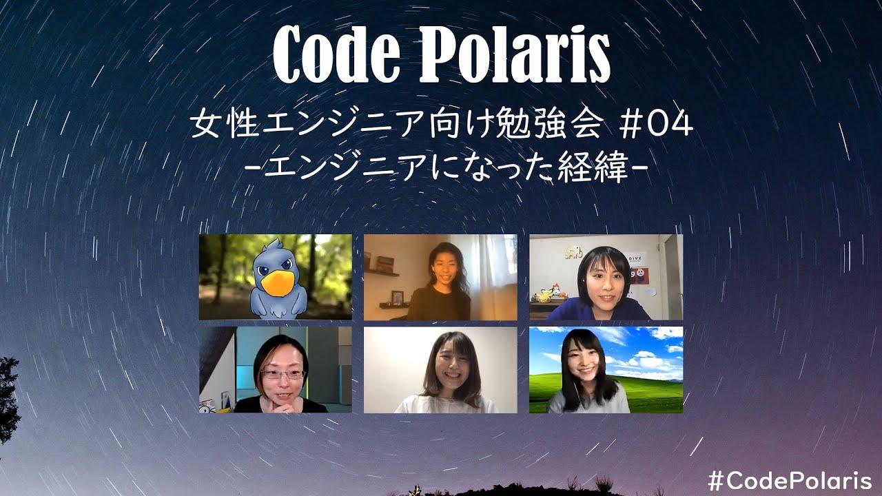 codepolaris