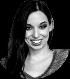 Ana Santos profile pic