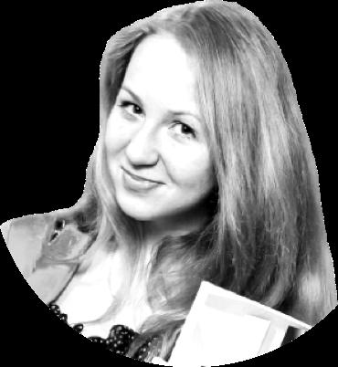 Anfisa Bogomolova  profile pic