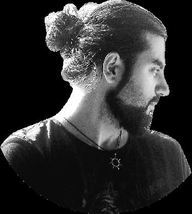 Ferdi Çıldız profile pic