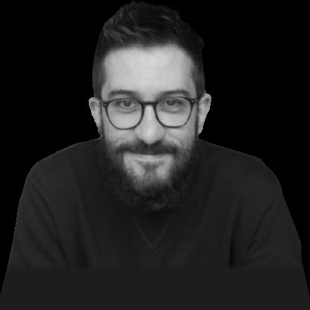 Fabricio Teixeira profile pic
