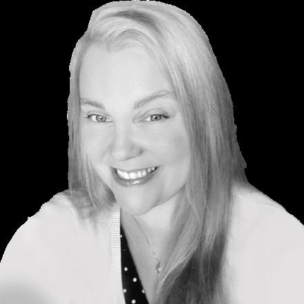 Jennifer Aldrich profile pic