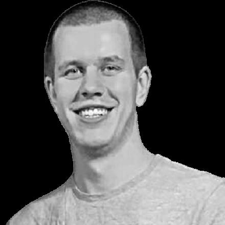 Denislav Jeliazkov profile pic