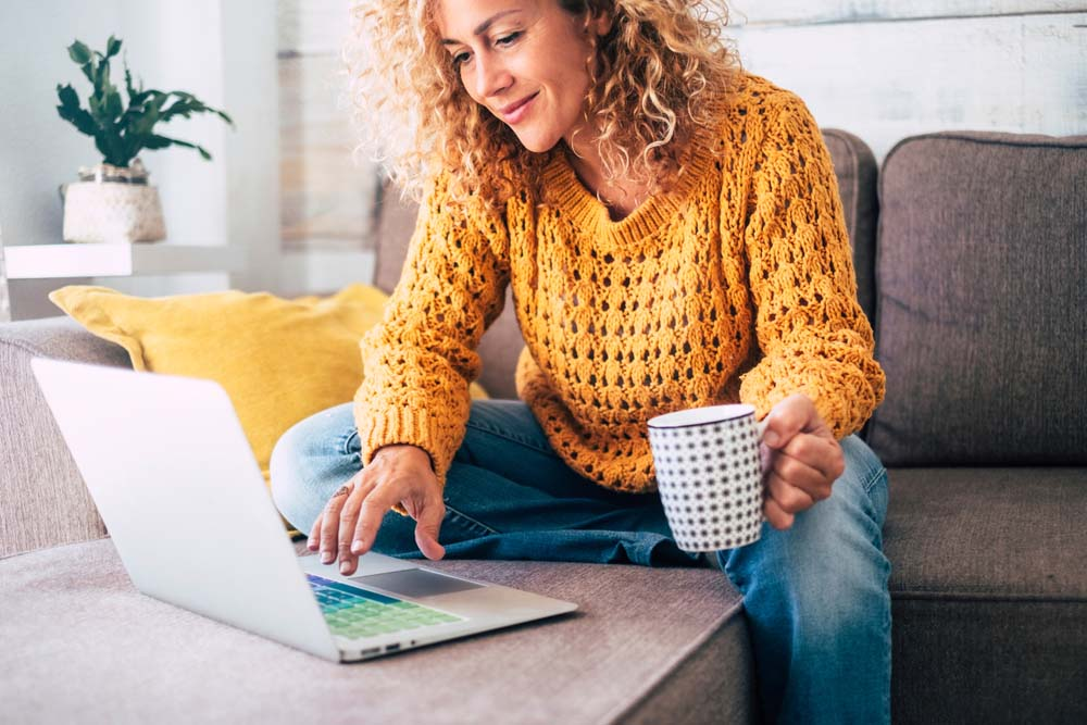 How to compare Personal Loans with Money Matchmaker