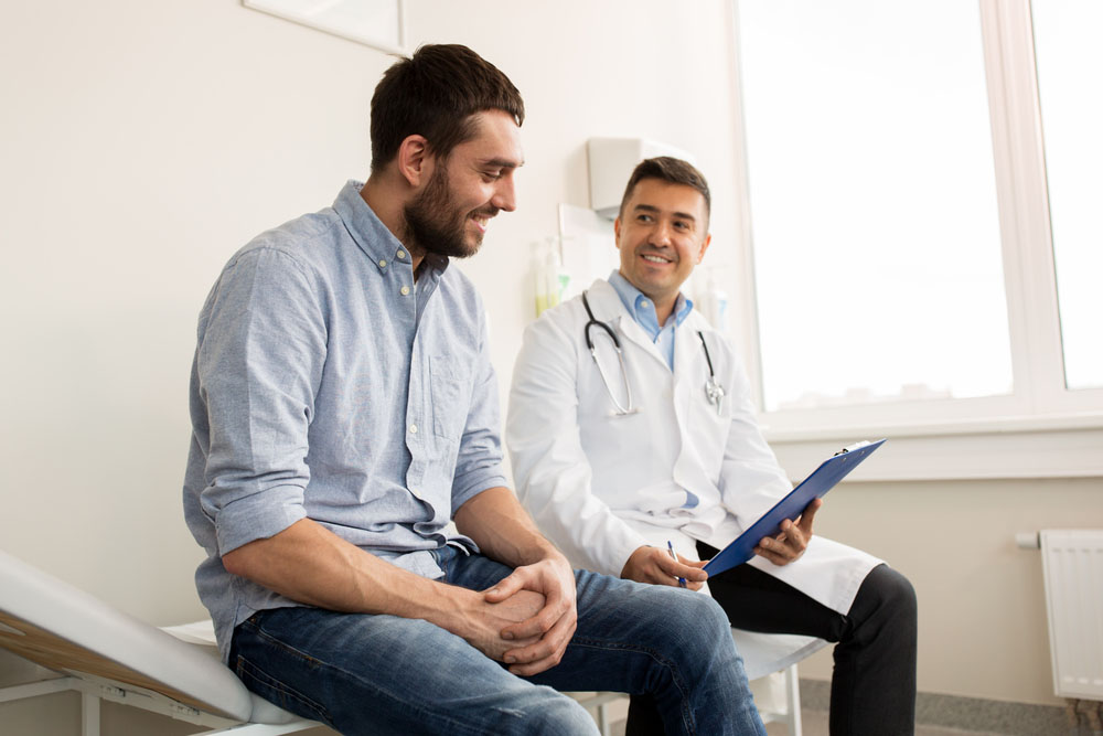 Private treatments are covered under Medical Loans