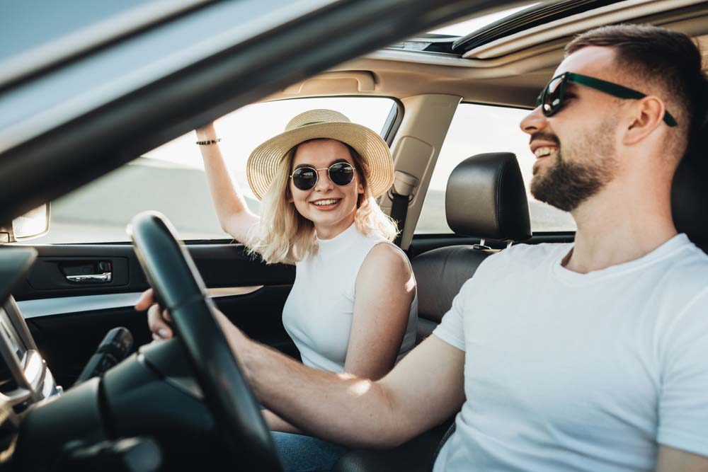 Best Car Loans with Money Matchmaker
