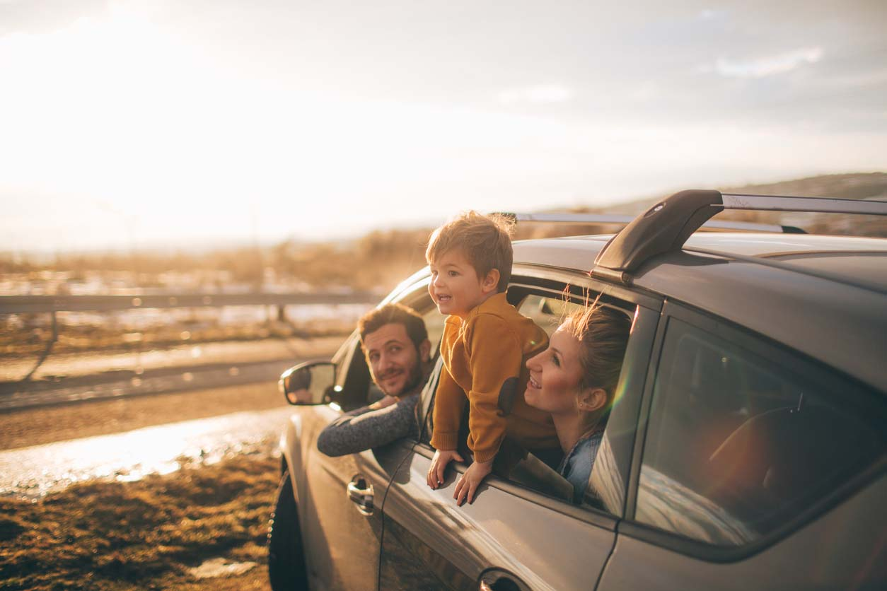 Private Sale Car Loans with Money Matchmaker