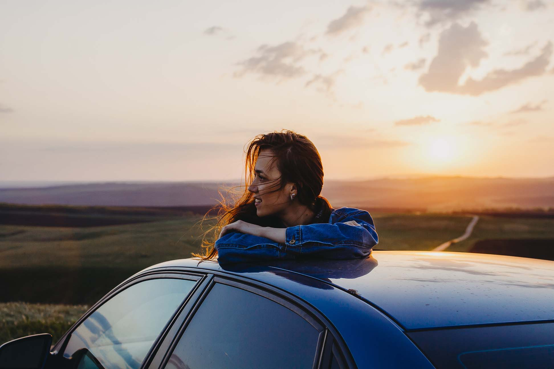 Car Loans with Money Matchmaker