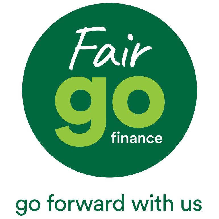 FairGo Finance