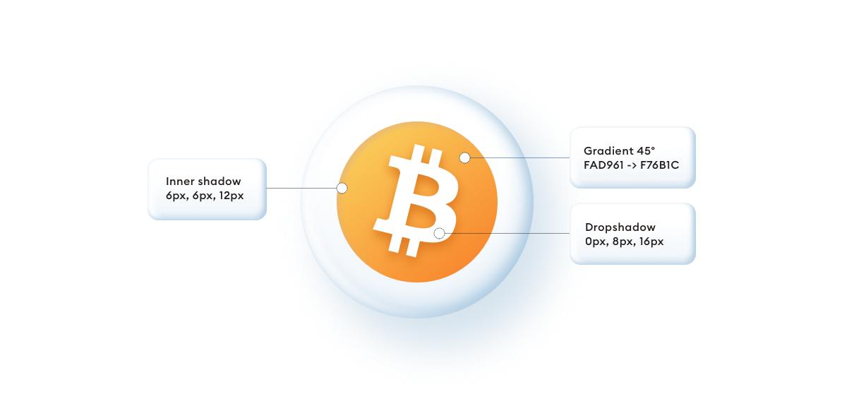 Designers should know crypto