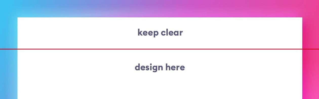 status bar in mobile apps