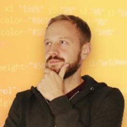 Szymon Adamiak
