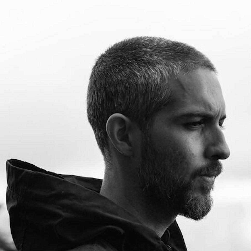 Michael Medoway
