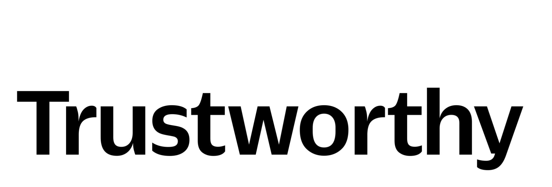 New Mono typeface