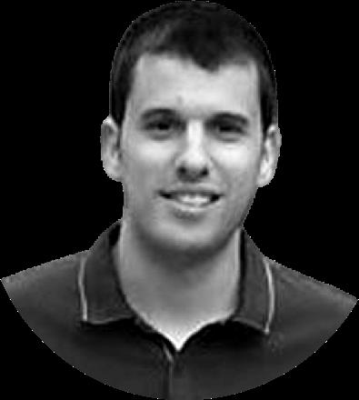 Mario Cervera profile pic