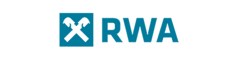 LINK Mobility - RWA