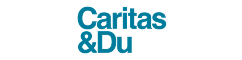 LINK Mobility - Caritas