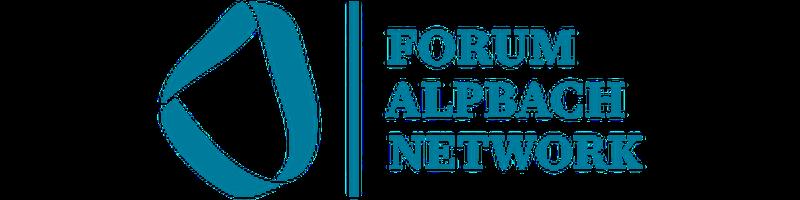 LINK Mobility - Forum Alpbach