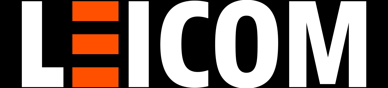 Leicom