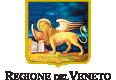 https://www.regione.veneto.it/