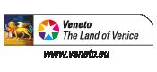 https://www.veneto.eu/