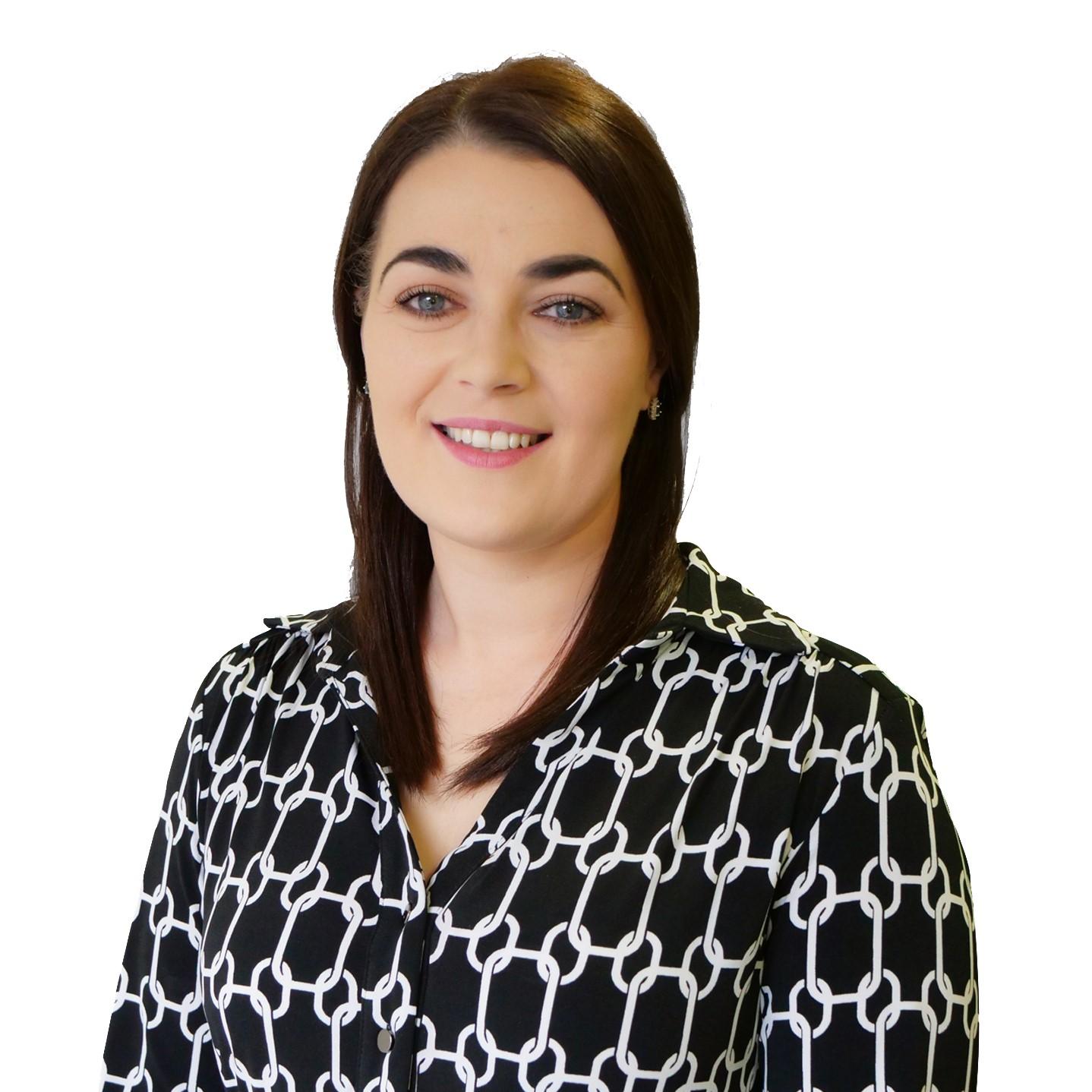 Rachel Heffernan