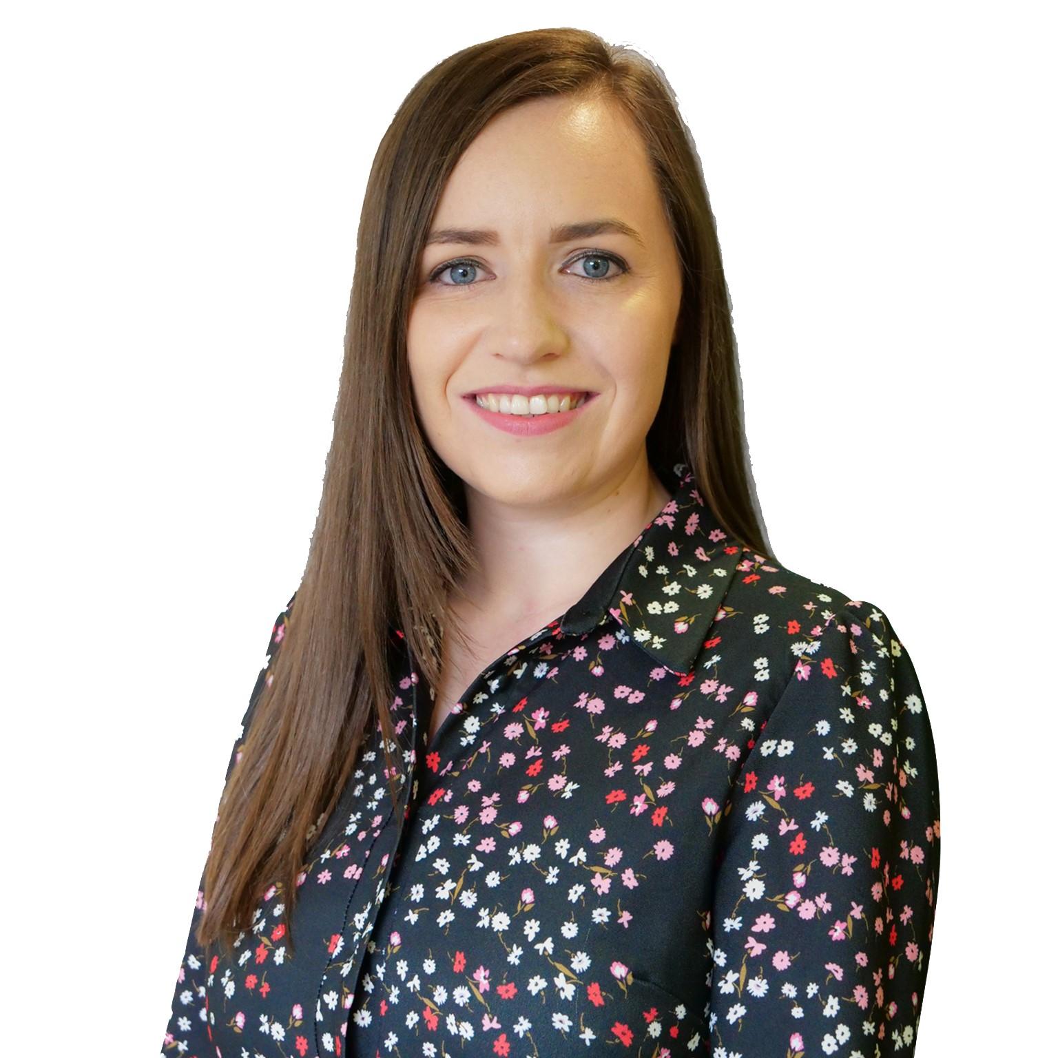 Katie McCarthy