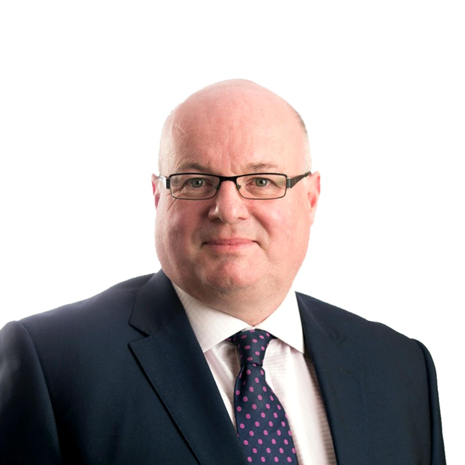 Declan McEvoy