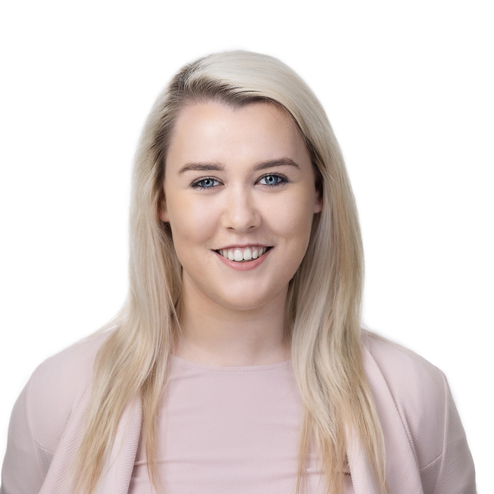 Sarah Glennon
