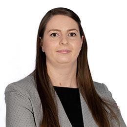 Aisling Kearney