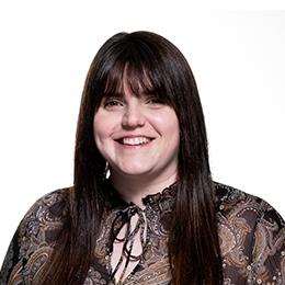 Melissa Wynne