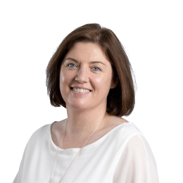 Lynnette Kelly