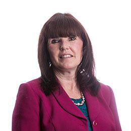 Sharon Buckley
