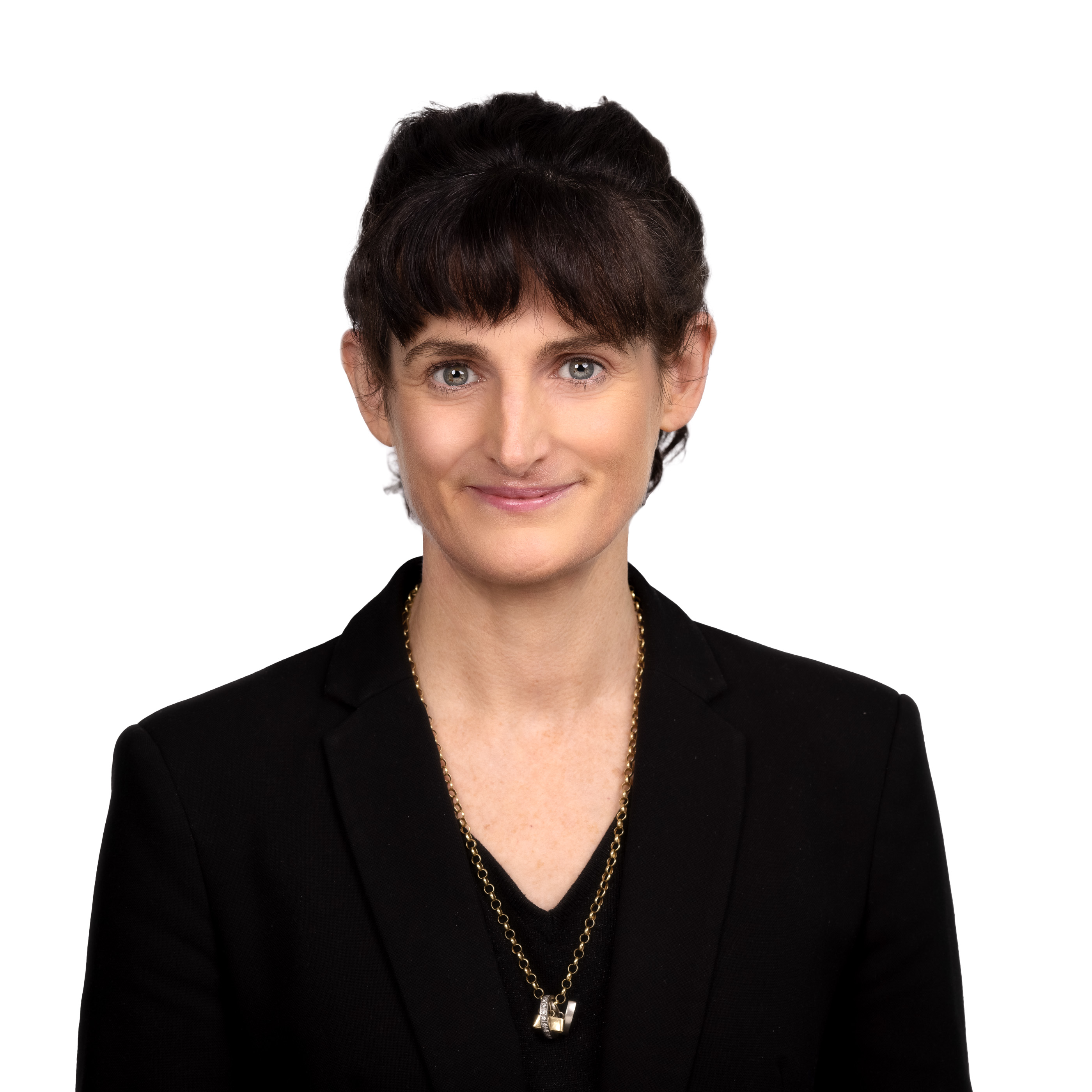 Fiona Cusack