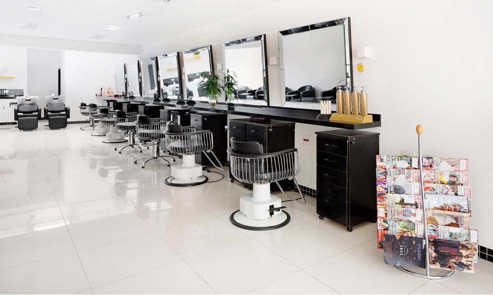 Campo Belo - Manicure e Pedicure, Barbeiro, Cabeleireiro, Design de Sobrancelhas, Depilação, Podologia, Estética Corporal e Facial, Acupuntura, Tatuagem
