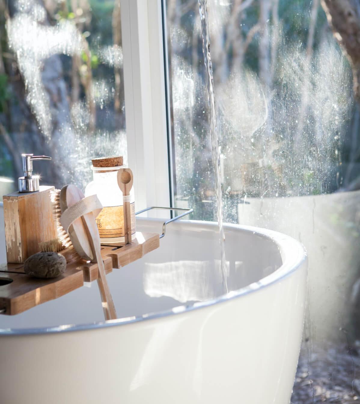 Como tornar o seu salão de beleza um case de sucesso?