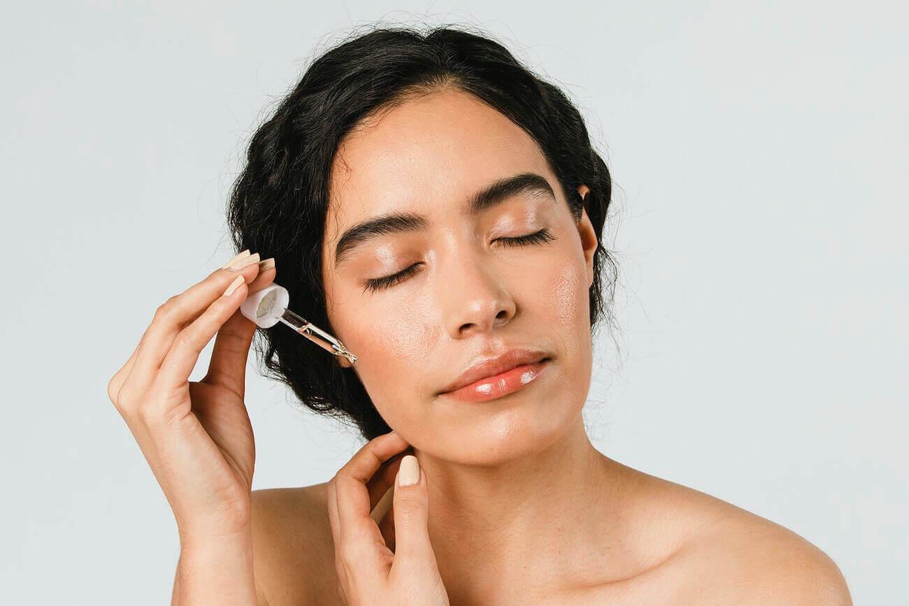 Os 4 mandamentos de cuidados com a pele