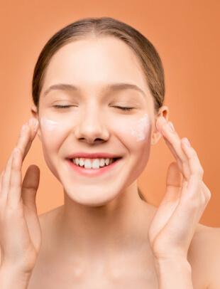 Estética Corporal e Facial - 3,2,1 Beauty