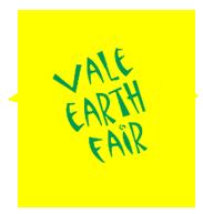 Vale Earth Fair