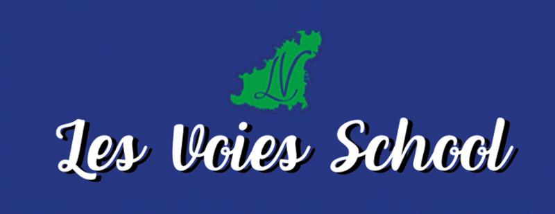 Les Voies School