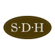 SDH Enterprises Inc.: Vertrieb USA