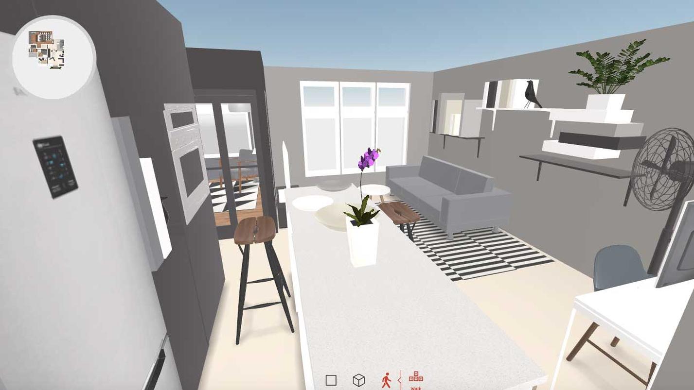 Blog Home Roomle