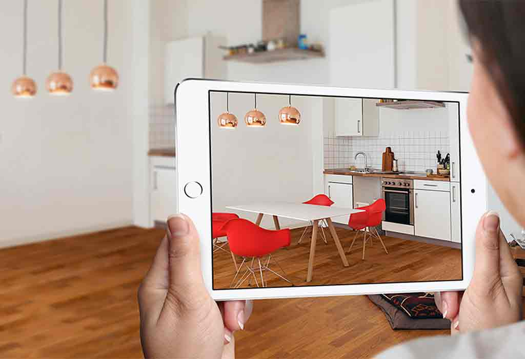 roomle 3d raumplaner f r deine design ideen. Black Bedroom Furniture Sets. Home Design Ideas