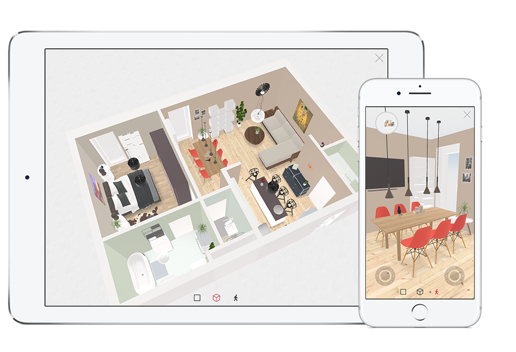 Room Planner App Design Your Home App Edepremcom With