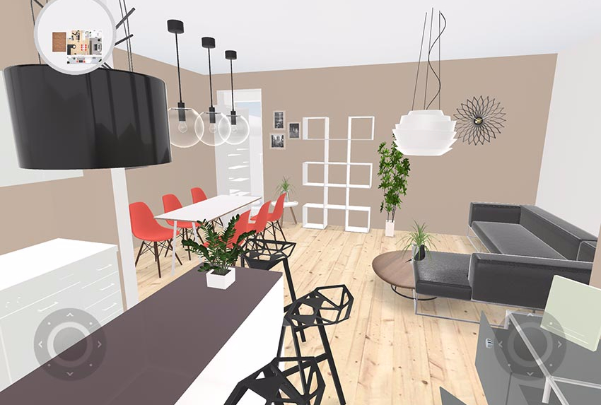 roomle_virtual_3D_floorplan_walkthroughs